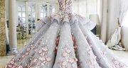 تعبیر خواب لباس عروس امام صادق ، و مراسم عروسی از نظر حضرت یوسف