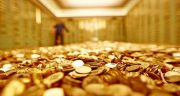 تعبیر خواب طلا حضرت یوسف ، النگو طلا ابن سیرین در دست دیگری امام صادق