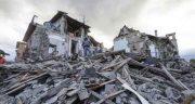 تعبیر خواب زلزله شدید ، در خانه چیست بدون خسارت از نظر روانشناسی