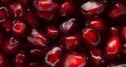 تعبیر خواب انار قرمز ، برای زن باردار و دیدن درخت انار قرمز در خواب