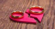 تعبیر خواب طلاق گرفتن زن شوهر دار ، و دور شدن معشوق و جدایی دیگران