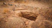 تعبیر خواب مردن یک مرده ، امام صادق و دوباره جان دادن مرده و خاکسپاری مجدد