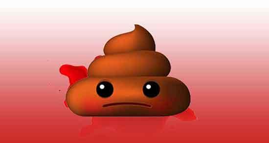 تعبیر خواب مدفوع دیگران ، و شستن مدفوع دیگران در توالت و خوردن مدفوع خودت