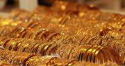 تعبیر خواب طلا فروختن ، اگر زن باردار خواب گردنبند طلا ببیند و پاره شدن دستبند طلا