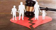 طلاق در خواب نشانه چیست ، و دیدن طلاق گرفتن نزدیکان در خواب