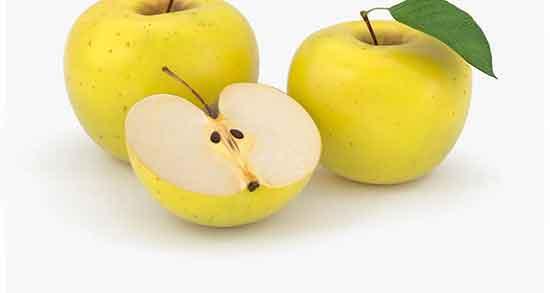 تعبیر خواب سیب زرد ، برای زن باردار و دیدن باغ و درخت پر از سیب زرد