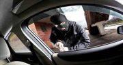 تعبیر خواب دزد ماشین چیست ، و دزدیدن ماشین دیگران امام صادق و پیدا شدن