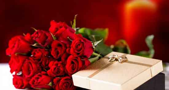 تعبیر خواب خواستگاری برای دیگران ، و زن و مرد متاهل و دختر مجرد و شوهر