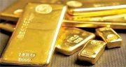 تعبیر خواب طلا دادن به مرده ، و دیدن النگو طلا در دست دیگری و گردنبند و دستبند طلا