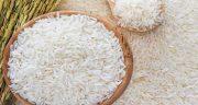 تعبیر خواب برنج خام ، نذری چیست و ریختن برنج خام روی زمین و کرم در برنج