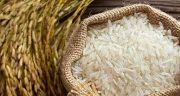 تعبیر خواب برنج خشک ، و معنی دیدن کیسه برنج خشک و نپخته در خواب چیست