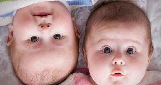 تعبیر خواب بچه دار شدن پسر ، و پسردار شدن حضرت یوسف و نوزاد پسر