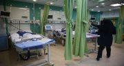 تعبیر خواب بیمارستان ابن سیرین ، و خبر بیماری سرطان و عیادت بیمار در خانه