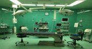 تعبیر خواب بیمارستان اتاق عمل ، و جراحی چشم و کمر و رحم در خواب چیست