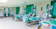 تعبیر خواب بیمارستان یونگ ، تعبیر دیدن بیمارستان از نظر پروفسور یونگ چیست
