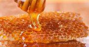 تعبیر خواب دادن عسل به دیگری ، و برای زن باردار و شکستن ظرف عسل