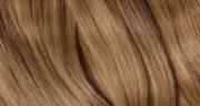 تعبیر خواب رنگ مو ، رنگ موی شرابی و بلوند و قهوه ای و بنفش و آبی و صورتی