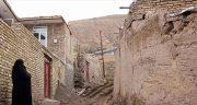 تعبیر خواب روستای قدیمی ، معنی دیدن روستای متروکه و قدیمی در خواب چیست