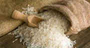 تعبیر خواب ریختن برنج روی زمین ، و ریختن برنج خشک و نپخته در خواب