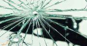 تعبیر خواب شکستن پنجره ، و دیدن شیشه خورده روی زمین چه معنایی دارد