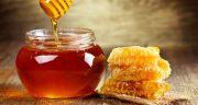 تعبیر خواب عسل خریدن در خواب ، و دادن عسل به مرده در خواب