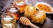 تعبیر خواب عسل خریدن ، و دیدن کندوی پر از عسل در خواب ما چیست