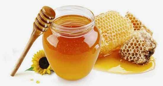 تعبیر خواب عسل زرد ، خریدن و فروختن و خوردن عسل زرد در خواب