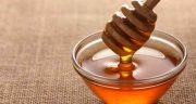 تعبیر خواب عسل فروختن ، معنی خرید و فروش عسل در خواب های ما چیست