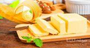 تعبیر خواب عسل و کره ، معنی خوردن عسل و کره در صبحانه چیست