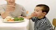 تعبیر خواب غذا نخوردن ، در مهمانی و مرده در سر سفره غذا و مهمان