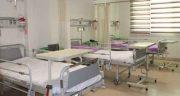 تعبیر خواب مرده در بیمارستان ، و دیدن مرده در بستر بیماری و بستری شدن در بیمارستان