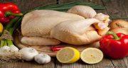 تعبیر خواب مرغ خام ، چیست و دیدن مرغ پاک شده و شستن مرغ پاک شده