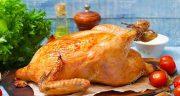 تعبیر خواب مرغ پخته بزرگ ، و بریان شده و پاچه مرغ و پختن مرغ برای مهمان