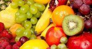 تعبیر خواب میوه جات ، معنی دیدن میوه جات در خواب چیست