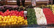 تعبیر خواب میوه فروشی ، معنی دیدن میوه فروشی و خریدن میوه در خواب چیست