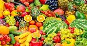 تعبیر خواب میوه ها ، معنی دیدن میوه های مختلف در خواب چیست