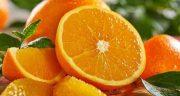 تعبیر خواب میوه پرتقال ، حضرت یوسف و ابن سیرین و امام صادق برای زن باردار