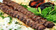 تعبیر خواب نان و کباب ، و خوردن کباب امام صادق و سیخ کباب چیست
