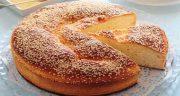 تعبیر خواب نان کنجدی ، حضرت یوسف در خواب نشانه چیست و فروختن نان خشک