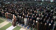 تعبیر خواب نماز جمعه ، خواندن امام صادق و رفتن به نماز جمعه چیست