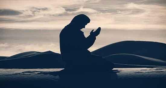 تعبیر خواب نماز عصر ، خواندن و دیدن نماز عصر در خواب چه تعبیری دارد