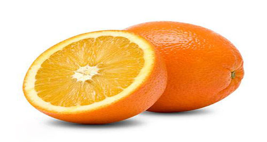 تعبیر خواب پرتقال از نظر امام صادق ، و خوردن پرتقال شیرین برای زن باردار