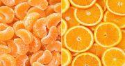 تعبیر خواب پرتقال و نارنگی ، از مرده گرفتن و دادن به دیگران و زن باردار در خواب