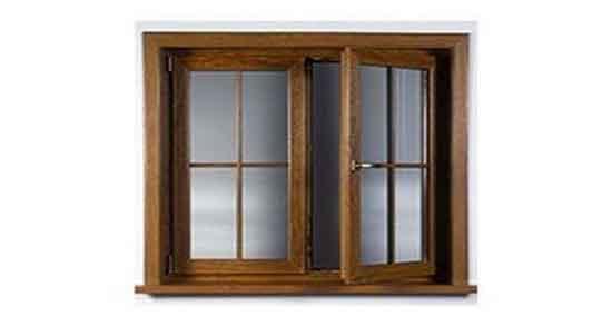 تعبیر خواب پنجره یوتاب ، دیدن پنجره در خواب چه معنایی دارد