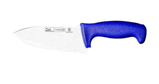 تعبیر خواب چاقو خوردن و زخمی شدن ، و چاقو خوردن به شکم خودم در خواب