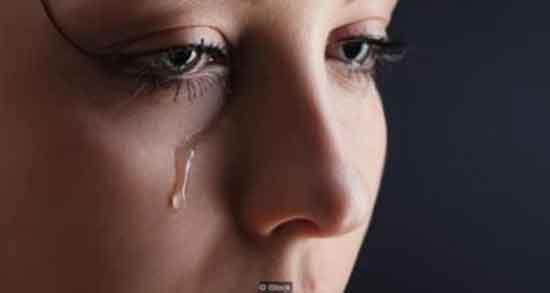 تعبیر خواب گریه از نظر حضرت یوسف ، علیه اسلام و گریه کردن در خواب