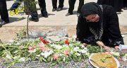 تعبیر خواب گریه برای مرگ مادر ، زنده و مردن مادر زنده و فوت شده امام صادق