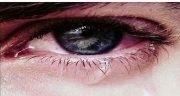 تعبیر خواب گریه وزاری ، برای مرده و جیغ زدن و اشک ریختن و در آغوش گرفتن
