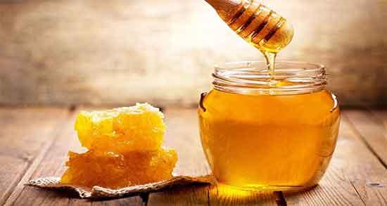 تعبیر خواب یافتن عسل ، معنی پیدا کردن عسل در کوه و جنگل و صحرا چیست