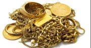 تعبیر خواب طلا ابن سیرین ، و النگو و دستبند و گردنبند طلا از دید محمد بن سیرین
